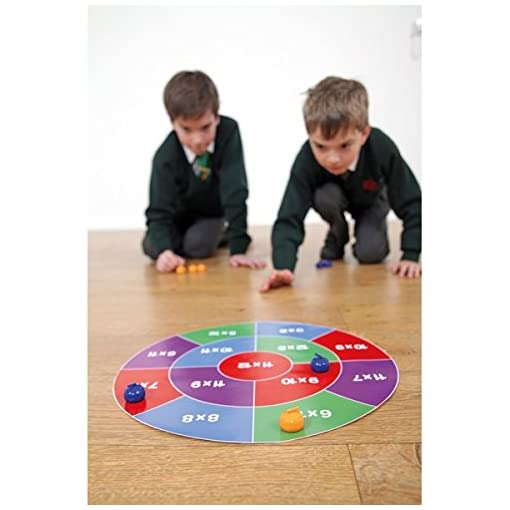 EDUPLAY-170292-Curling-Set