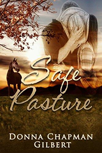 Safe Pasture