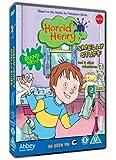 Horrid Henry - Smelly Stuff [DVD]