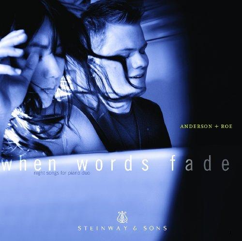 when-words-fade-includes-bonus-dvd-by-anderson-roe-2011-11-15