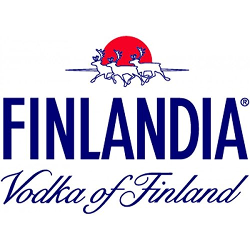 Finlandia-Grapefruit-Fusion-Vodka-1-Liter