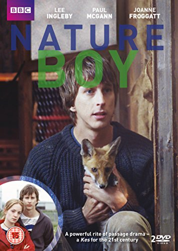 nature-boy-complete-series-dvd