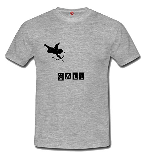 t-shirt-gall-gray