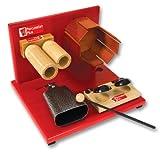 Percussion Plus PP714 Set de percussions