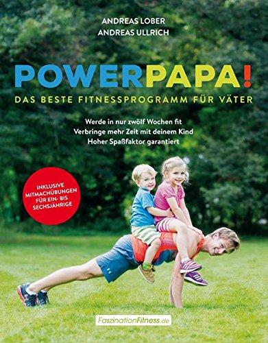 Vater Ratgeber Bestseller