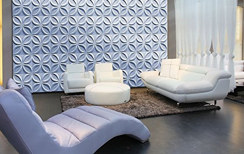 3d-wall-ceiling-panels-polystyrene-tiles-6-sqm-lotos-3d-by-topecowall