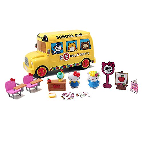 hello-kitty-school-bus-playset-by-hello-kitty