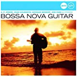Bossa Nova Guitar (Jazz Club)