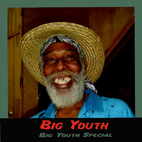 Big Youth Special