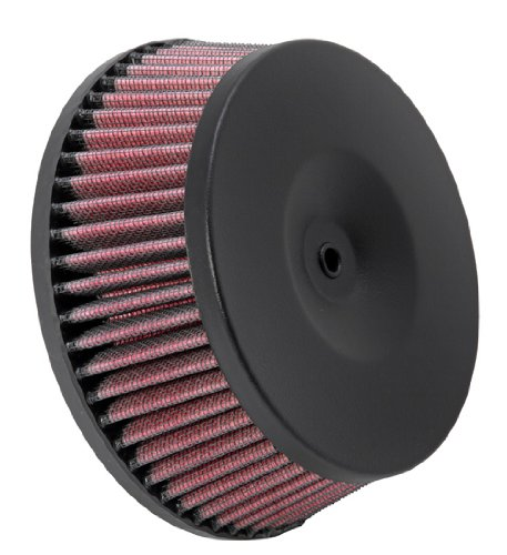 Preisvergleich Produktbild ha-8086 K & N Ersatz-Luftfilter passend für Honda CR80R / CR85R 86–07 (POWERSPORTS Air Filter)