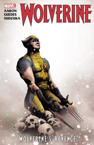 wolverine-wolverines-revenge-wolverine-marvel-quality-paper