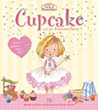 Fairies of Blossom Bakery: Cupcake and the Princess - Best Reviews Guide
