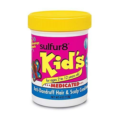 sulfur-8-kids-medicated-anti-dandruff-hair-scalp-conditioner-4-oz-by-sulfur-8