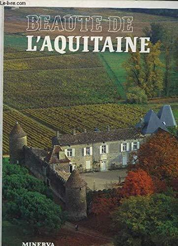 Beauté de l'Aquitaine