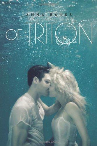 of-triton