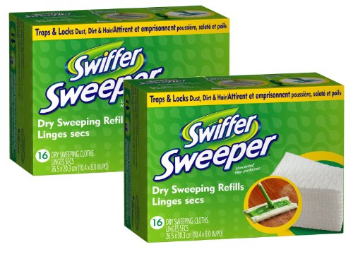 swiffer-sweeper-refills-box-of-16-pack-of-2