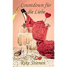 Countdown für die Liebe