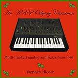 An Arp Odyssey Christmas