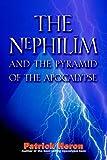 The Nephilim by Patrick C Heron (2004-11-01)