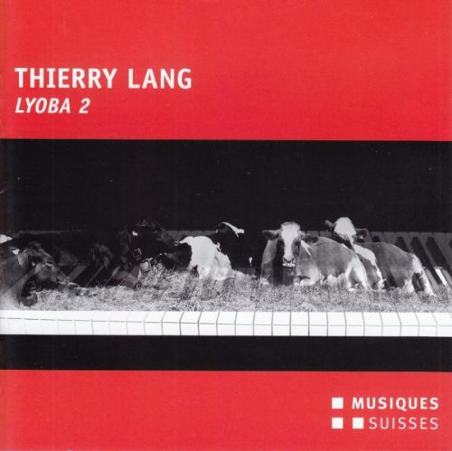 thierry-lang-lyoba-2