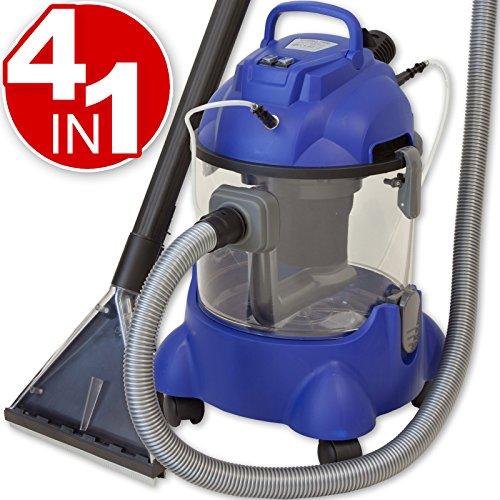 waschsauger-teppichreiniger-hydro-7500