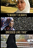 wasn't always dressed like kostenlos online stream
