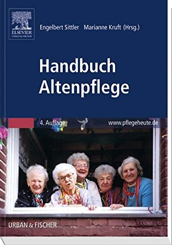 handbuch-altenpflege