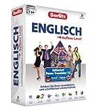 Produkt-Bild: Berlitz Englisch - Aufbau-Level (inkl. Power Translator Englisch)