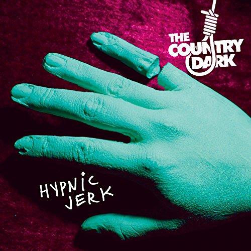 Hypnic Jerk