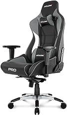 Gaming Chair AKRacing Master Pro
