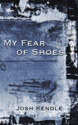 My Fear of Shoes