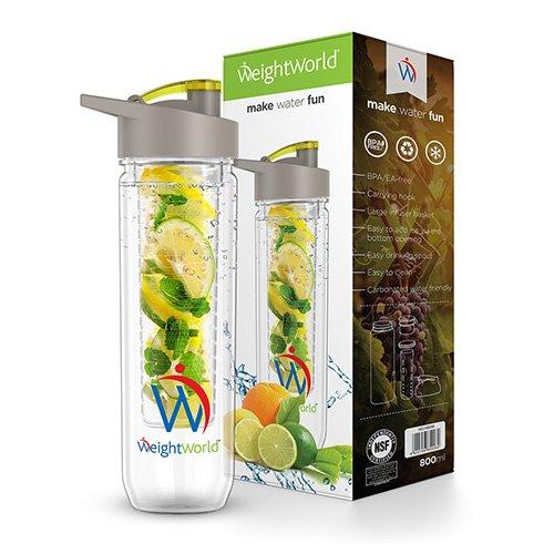 Fruit-Infuser-Water-Bottle-Trinkflasche-zur-Befllung-mit-Wasser-und-Obst-Fitness-Flasche-fr-das-Gym-Water-bottle-infuser-zur-Steigerung-der-Flssigkeitsaufnahme-und-Stoffwechsel-Anregung