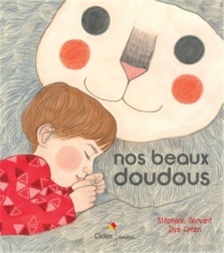 "<a href=""/node/36384"">Nos beaux doudous</a>"