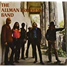 Allman Brothers Band (Rmst)