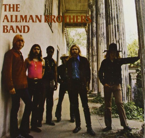 allman-brothers-band-rmst