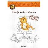 Lisa Manneh (Illustrator) (10)Neu kaufen:   EUR 4,99 28 Angebote ab EUR 1,99