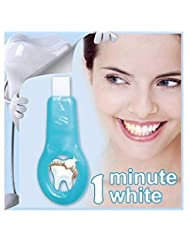 KUAILE Pro Nano Teeth Whitening Kit