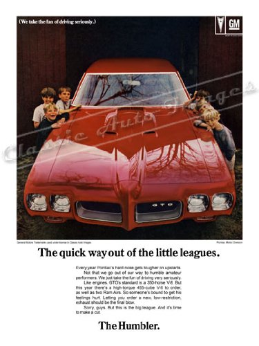 classic-car-muscle-e-pubblicita-e-car-art-1970-pontiac-gto-ad-digitized-registrata-re-poster-modo-pi