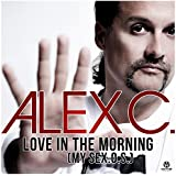 Love in the Morning (My Sex.O.S.)