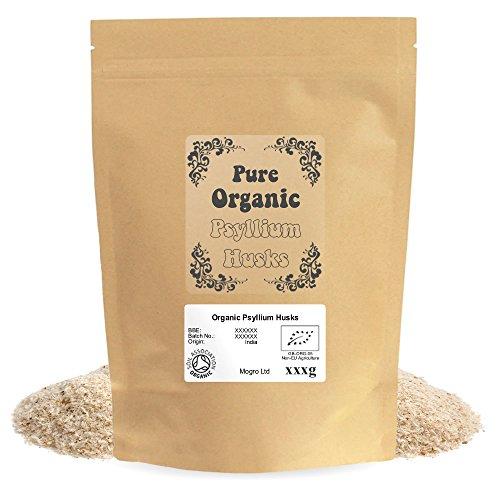 Mogro-Certified-Organic-Psyllium-Husks