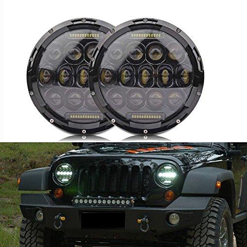 lantsun-emark-75w-7-pollici-rotonda-faro-led-con-drl-alto-basso-del-fascio-phillips-led-per-la-jeep-