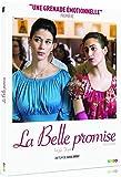 Belle-promise-(La)