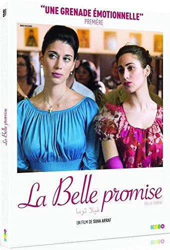 la-belle-promise