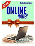 Online Money: Simple click and earn (English Edition)