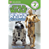 Star Wars R2 D2 and Friends (DK Readers Level 2)