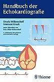 Handbuch der Echokardiografie