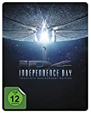 Independence Day (Extended Cut) kostenlos online stream