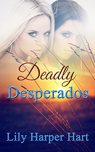 deadly-desperados-hardy-brothers-security-book-15