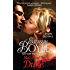 Mad About the Duke (The Bachelor Chronicles)
