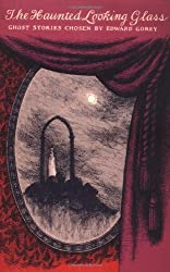 The Haunted Looking Glass (New York Review Books Classics) by Ward Gorey (2001-03-06)